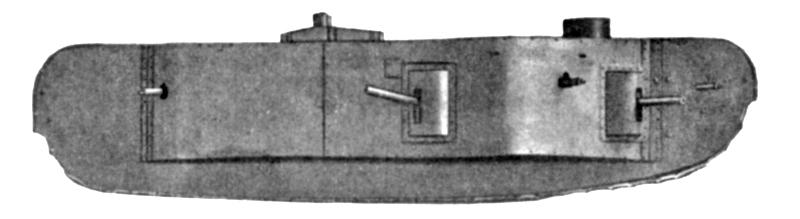 German_K_Panzerkampfwagen_1918.jpg
